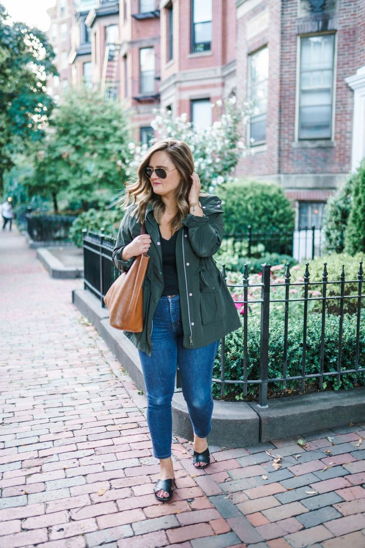 Everyday Casual Outfits, Simple Fall Outfits, Fall Fashion Outfits, Look Fashion, Autumn Fashion, Hijab Fashion, Curvy Girl Outfits, Petite Outfits, Plus Size Outfits