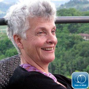 Psichiatra Psicoterapeuta Cognitivo-Comportamentale, Direttore della Scuola di Specializzazione in Psicoterapia Cognitiva Studi Cognitivi. Riceve a Milano.