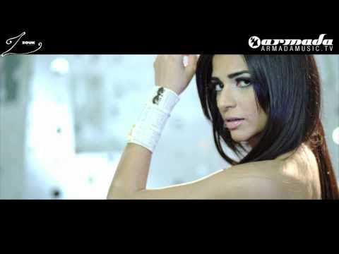 Surrender to you Rapture.......Nadia Ali - Rapture (Avicii Remix) [Official Music Video]
