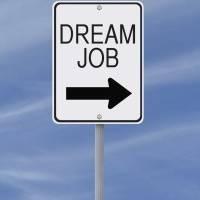 6 Unique, Fun Jobs That Exist