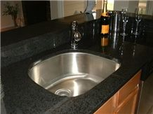Kitchen Ideas Granite Countertops interesting kitchen ideas granite countertops white ice apron sink