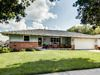 3102 Carriage Ln