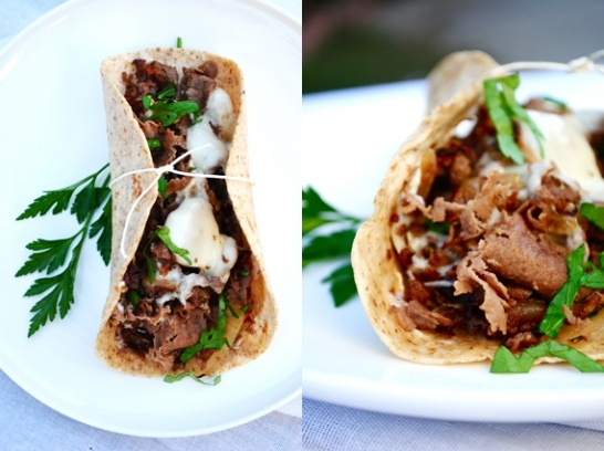 Low carb Cheese-steak wrap.Lowcarb, Lunches, Food, Carb Cheesesteak, Healthy Eating, Healthy Recipe, Favorite Recipe, Cheesesteak Wraps, Dinner Recipe Low Carb