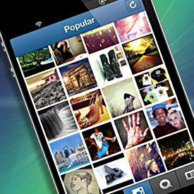 The Best Photo Sharing Services