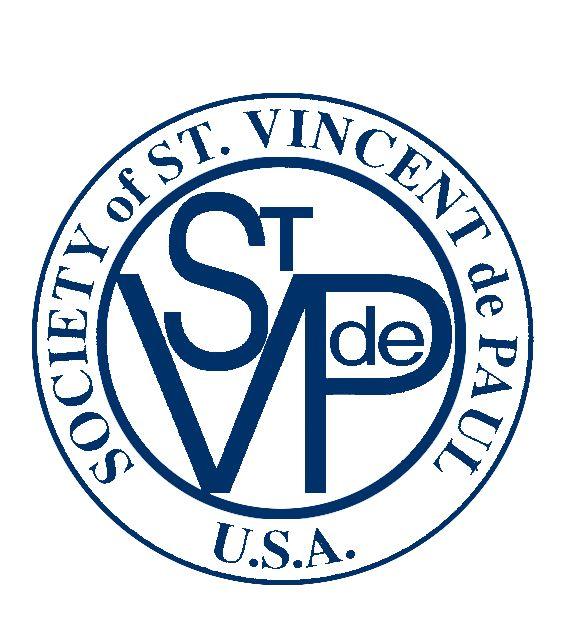 Saint Vincent de Paul Society images