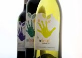 Releaf Organic range