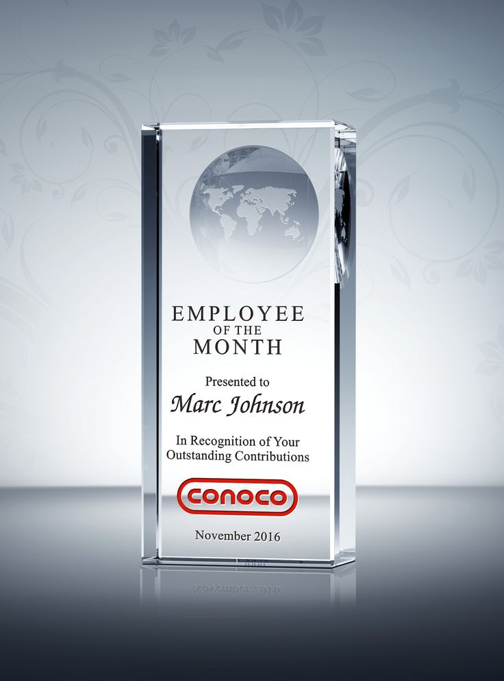 Top 10 Punto Medio Noticias   Funny Employee Recognition Awards Ideas