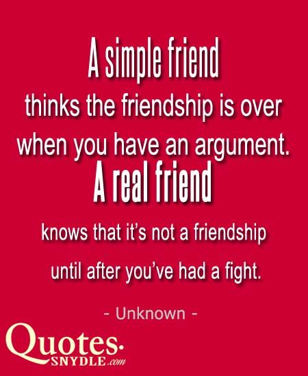 15 best friend quotes images on Pinterest | Quote friendship ...