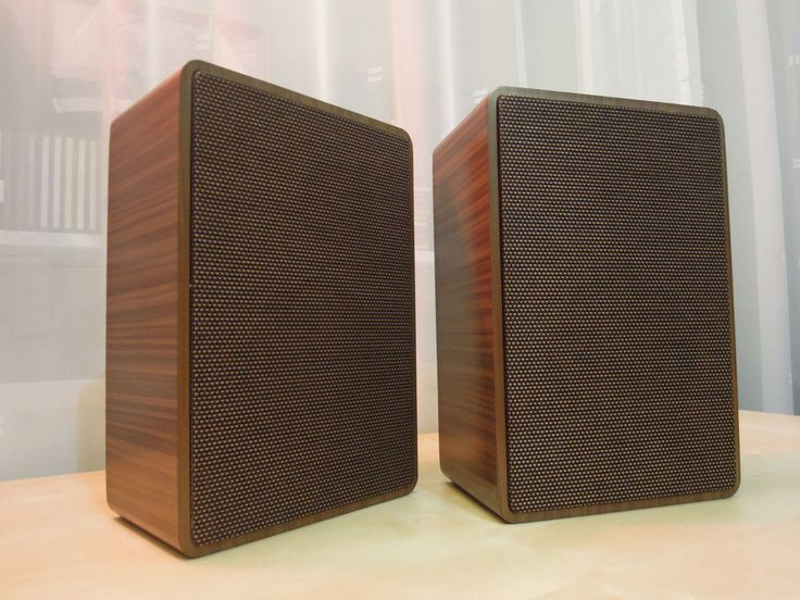 ber ideen zu lautsprecher auf pinterest hi fi freak audio und lautsprechersystem. Black Bedroom Furniture Sets. Home Design Ideas