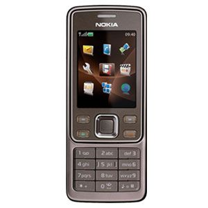Nokia coupon code