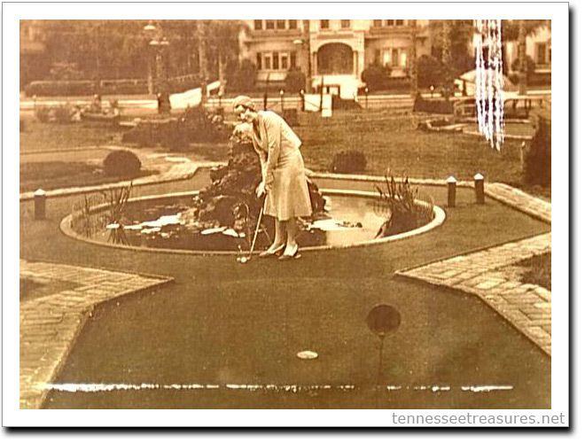 golf_celebrity.jpg 660×500 pixels