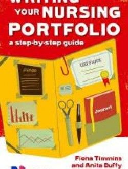 becoming a master student 16th edition pdf