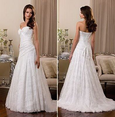 25 best images about western style wedding gowns on pinterest for Wedding dress western style
