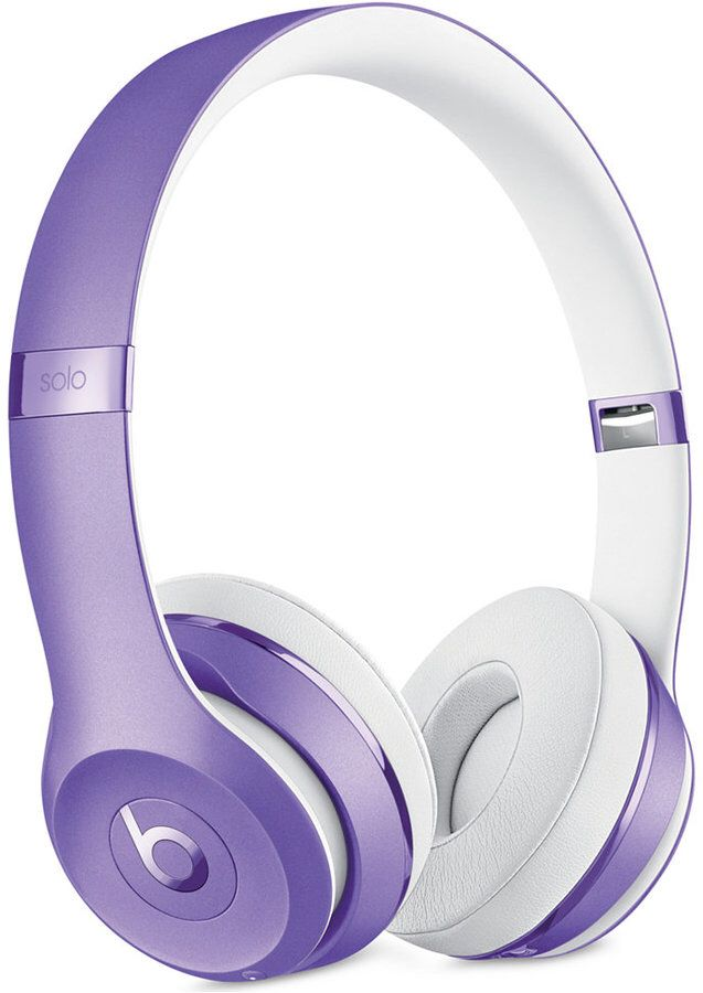 Wireless headphones beats dr dre - headphone beats by dre