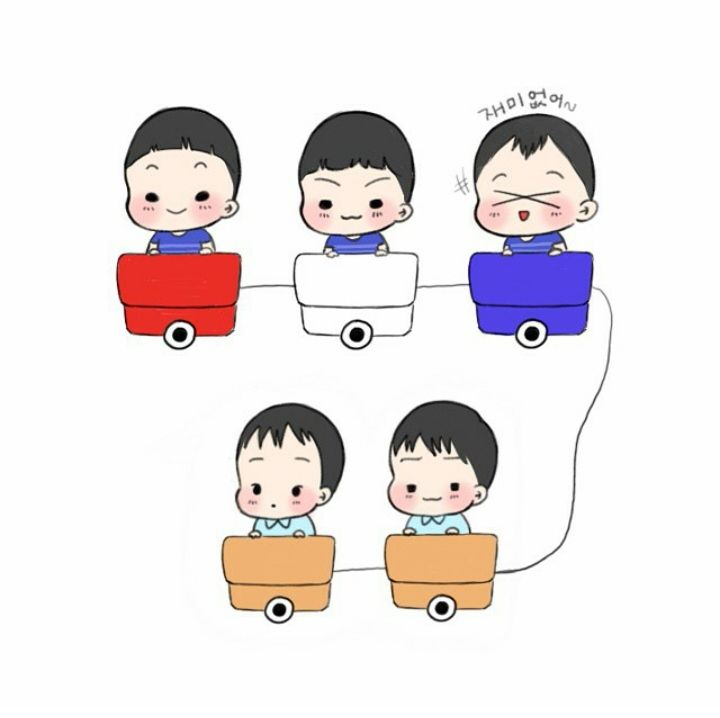 Daehan, Minguk, Manse, Seoeon, Seojun
