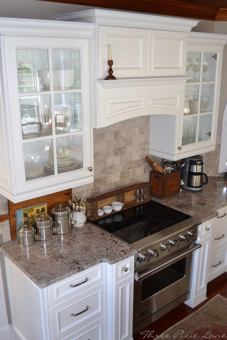 Kitchen Looks 17 Best Images About Kitchen On Pinterest Oak Cabinets Kitchen