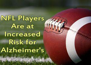 A recent report from the NFL and the NFL Players' Association disclosed that N…