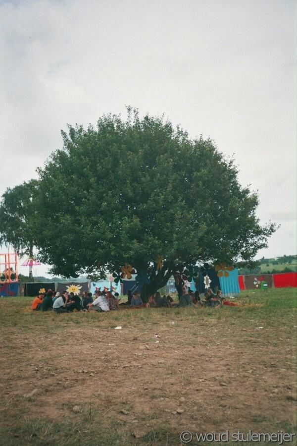 de boom flowerpower festival 2002 duitsland