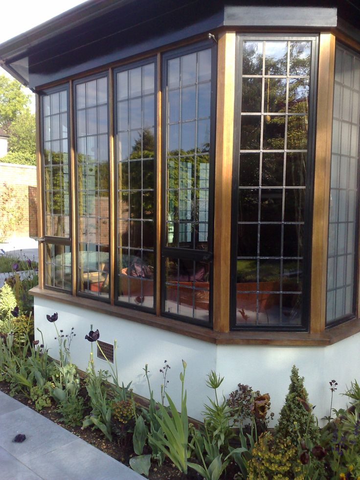 1000 Images About Crittall Traditional Steel Windows From