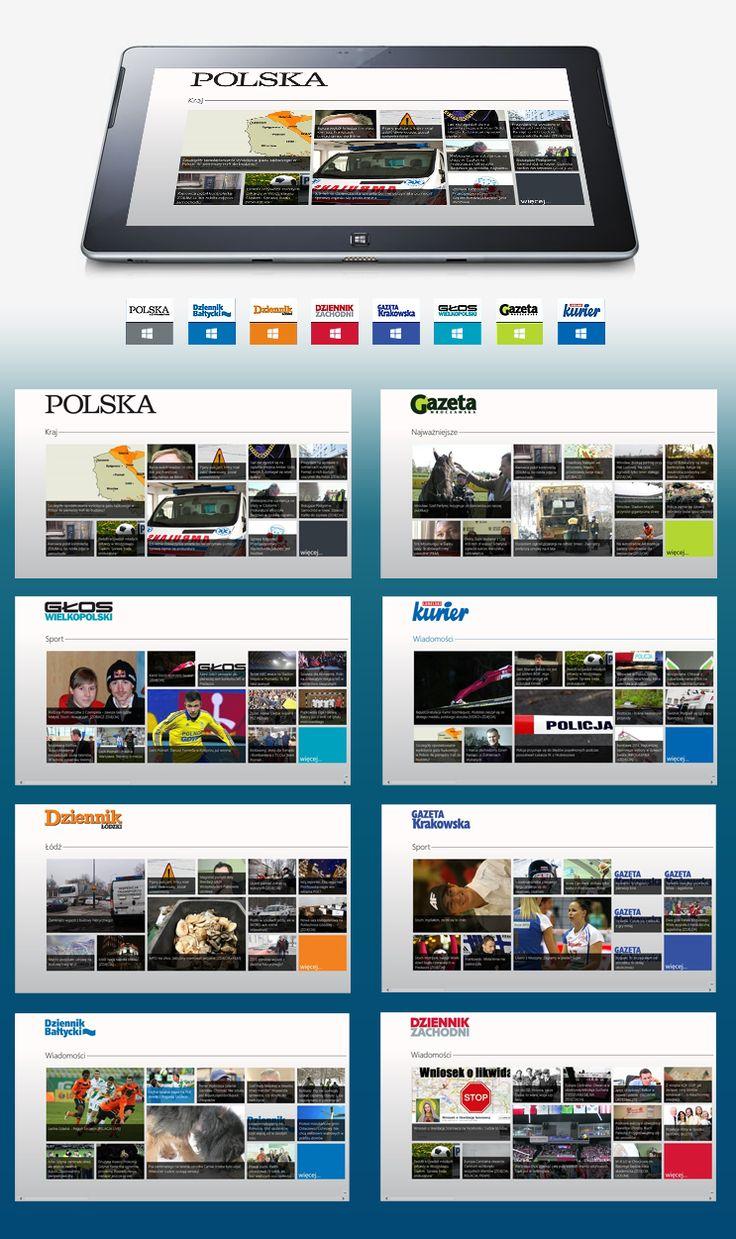 http://mobile.polskapresse.pl/windows8