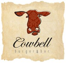 Cowbell Burger & Whiskey Bar - If you want a good burger Uptown - add pimento cheese and a fried green tomato to your burger, delicious!