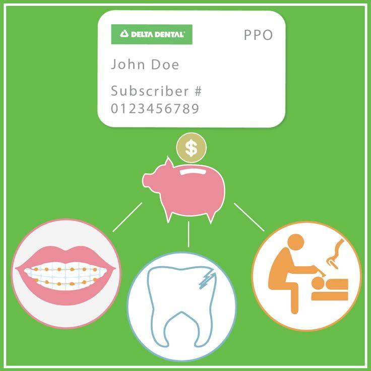 63 best Understand Insurance images on Pinterest | Dental, Dental ...