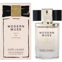 Estee Lauder Modern Muse parfémovaná voda 30 ml