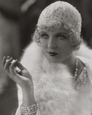 1920's Love this era!!!