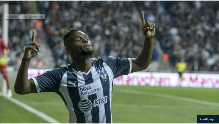 Rayados saw AvilesHurtadosent off in the 19th minute - unjustly in the eyes of manager Antonio Mohamed - and lost to Toluca in a match they played the majority of with a one-man disadvantage. Cruz Azul also lost, falling 2-0 to Necaxa at home for a second consecutive defeat. www.royalewins.net