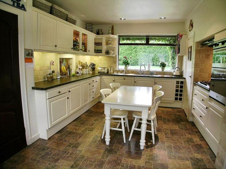 19 Best Our Small Kitchen Redo Ideas Images On Pinterest