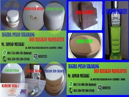 Kosmetik Perawatan Kulit, Kosmetik Perawatan Kulit Alami, Cream Perawatan Tubuh Alami, Vitamin Perawatan Tubuh Herbal, Cream Pemutih Wajah Alami, Cream Pemutih Wajah, Vitamin Untuk Wajah Alami, Cream Wajah Murah, Distributor Kosmetik.