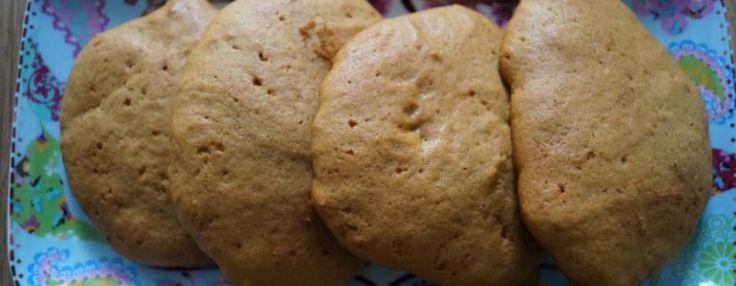 uitgelichte afbeelding koekjes