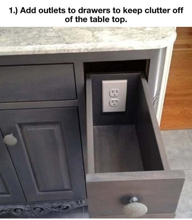 cool-drawers-power-outlet-interior-design