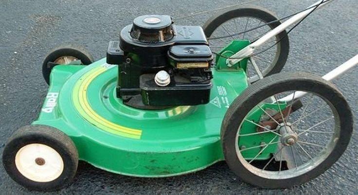 25 Unique Push Lawn Mower Ideas On Pinterest Lawn Mower