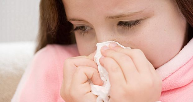 5 herbal remedies for cough