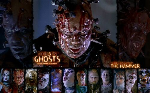 13 ghosts full movie in hindi free download