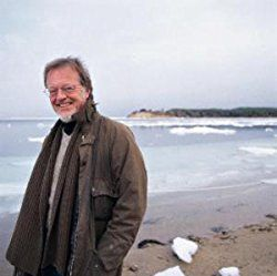 #Bookreview FOOLS AND MORTALS: A NOVEL by Bernard Cornwell (@BernardCornwell) (@HarperCollinsUK) A book for lovers of theatre, and Elizabethan historical fiction #amreading