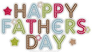 father's day greeting card sayings - Google Search