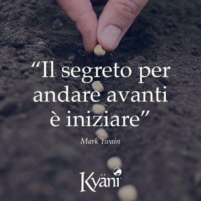 Il segreto....