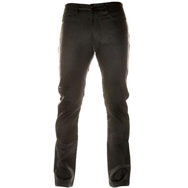 Draggin Slix Kevlar Motorcycle Jeans, - playwellbikers.co.uk - http://playwellbikers.co.uk/trousers/draggin-slix-kevlar-motorcycle-jeans/