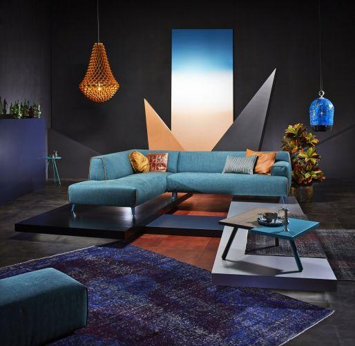 14 Best Leolux Images On Pinterest Architecture Interiors   Designer Sessel  Parabolica Leolux