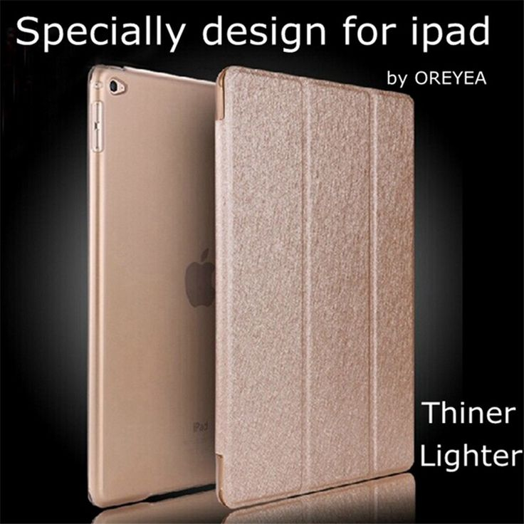 Great item for everybody.   9 colors Ultra Slim Magnetic Smart Cover Leather Case with Matte back case for Apple iPad mini 1/2 with Retina Display - US $3.89 http://computershopcity.com/products/9-colors-ultra-slim-magnetic-smart-cover-leather-case-with-matte-back-case-for-apple-ipad-mini-12-with-retina-display/