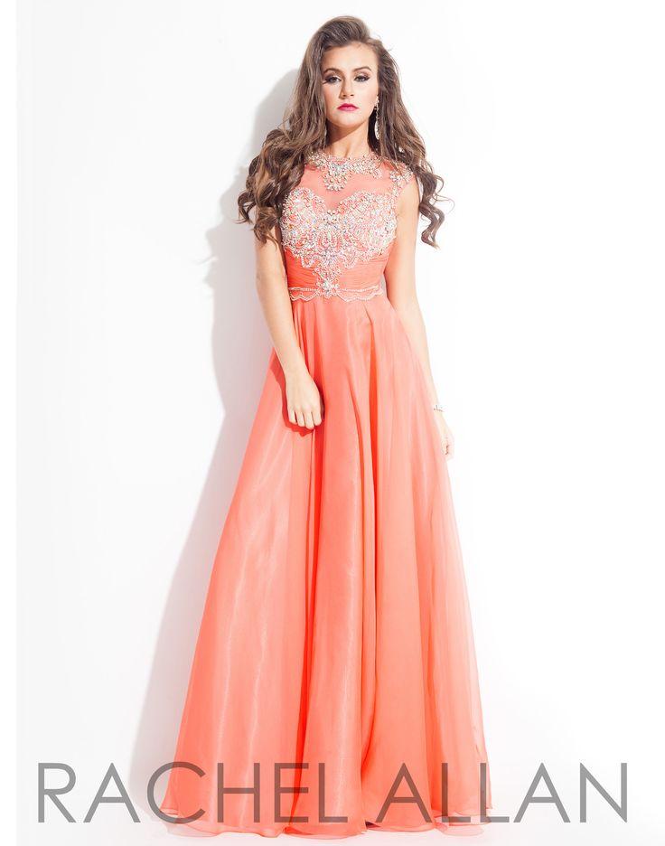 41 best images about rachel allen prom dresses 2015 on for Nashville wedding dress shops