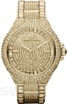 Zegarki damskie - Sklep internetowy SWISS