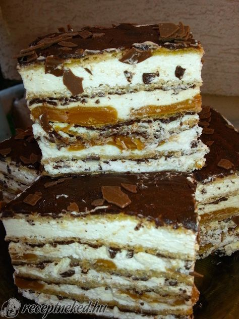 Hozzávalók: Krém: 5 ek cukor 5 csomag vaníliás cukor 3,5 dl tej 1,5 csomag zselatinpor 8 dl habtejszín Karamellszósz: 12 dkg cukor 2,5 dkg vaj csipet só 2
