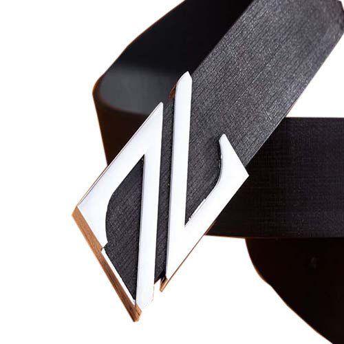 Z Luxury Men's Belt