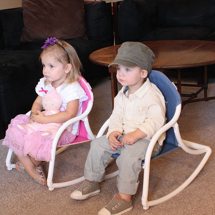 rocking chairs relaxation rockers 27 years old year old tv simple gift ...