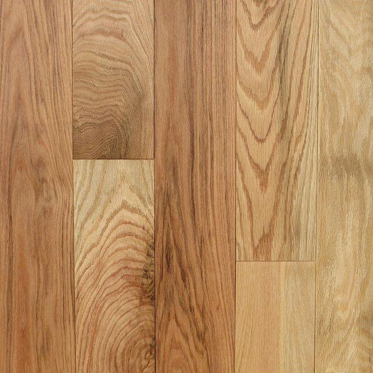 02c6b96b6b6b0e7c79aa18d2ef78bc77 engineered hardwood flooring prefinished hardwood