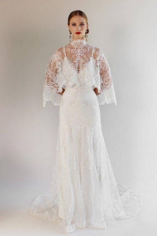 2199 besten Wedding Dresses Bilder auf Pinterest | Braut, Spitze ...