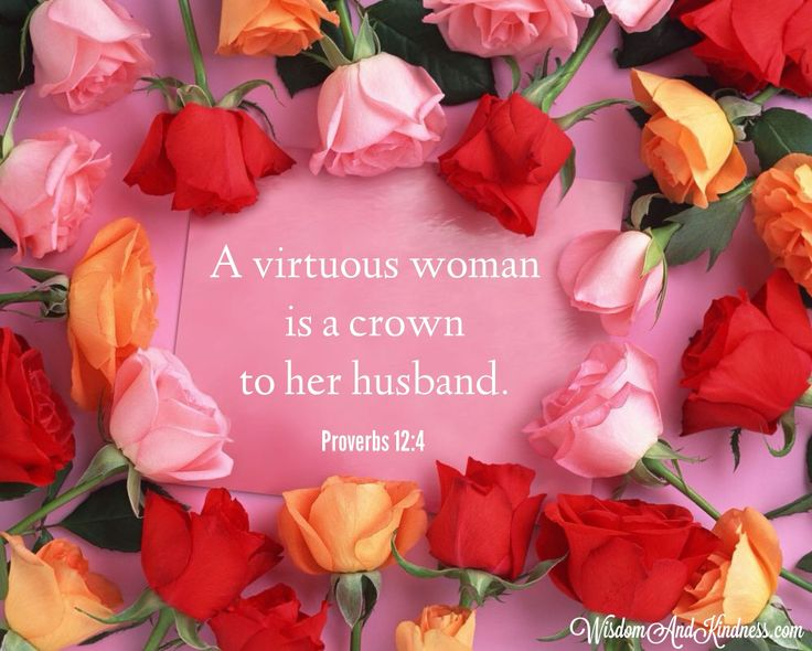 a virtuous woman essay Unlike most editing & proofreading services, we edit for everything: grammar, spelling, punctuation, idea flow, sentence structure, & more get started now.